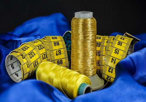 Unidades de medida: o que são, tabelas e mais!