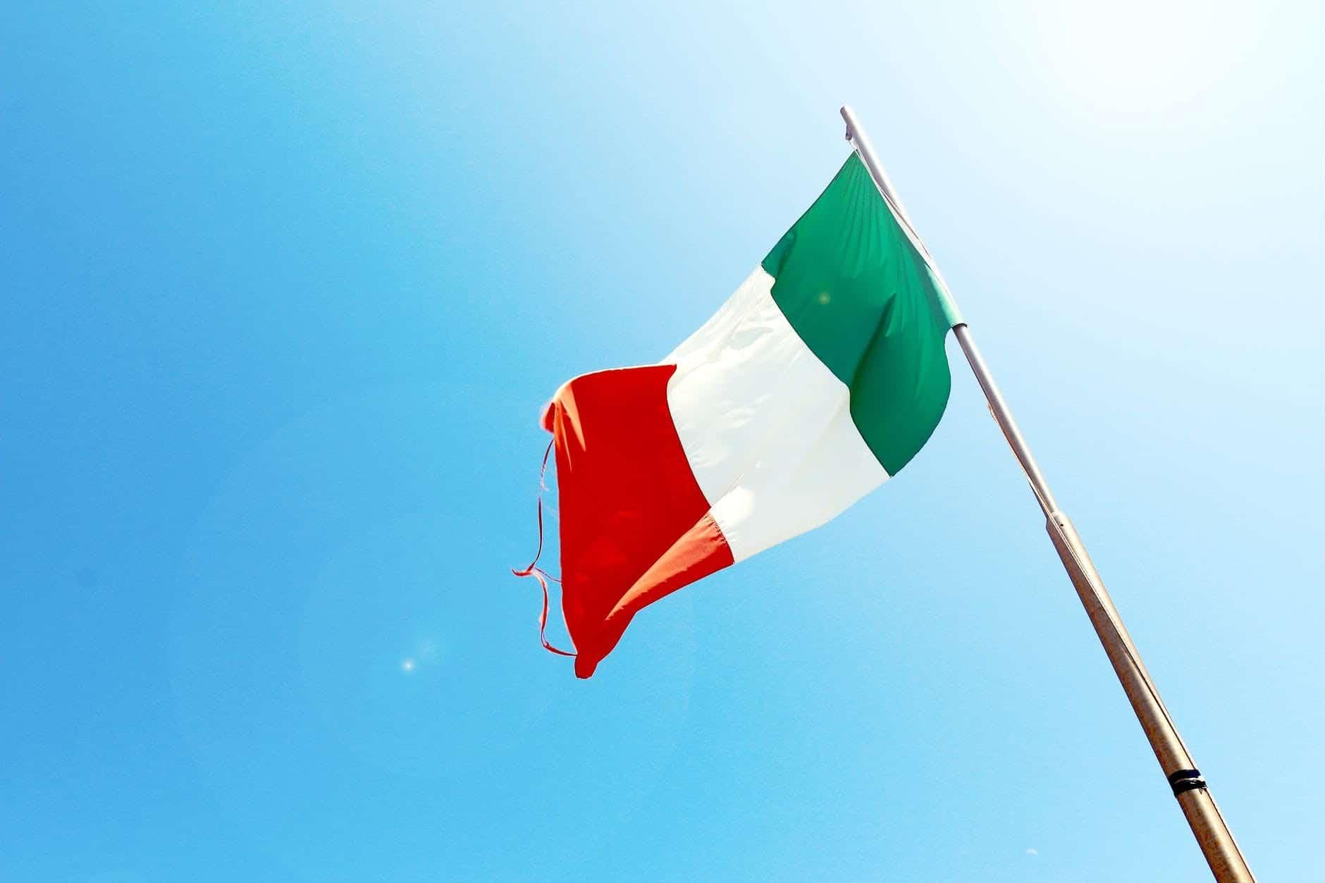 Unificação Italiana: o que foi, consequências e mais!