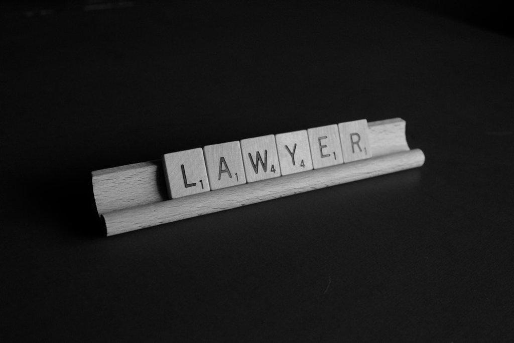 advogado vestibular de direito
