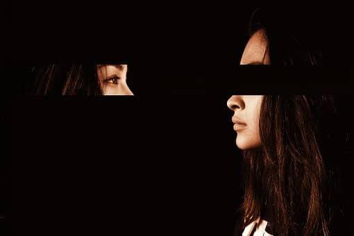O que narcisismo?