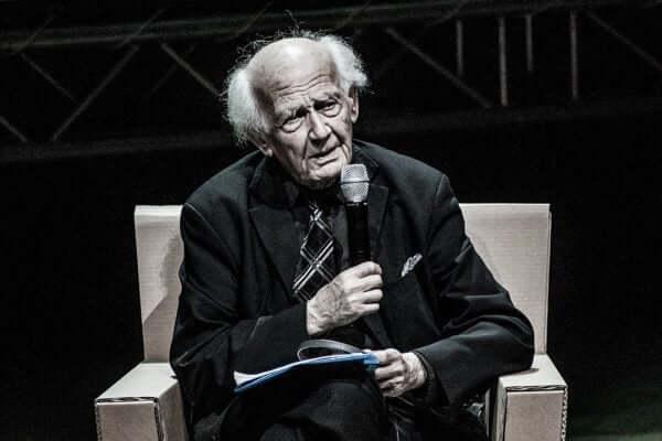 Zygmunt Bauman: quem foi, biografia, principais obras e mais!